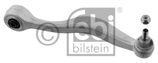 bmw 5er (e34) запчасти в липецке рычаг передний нижний