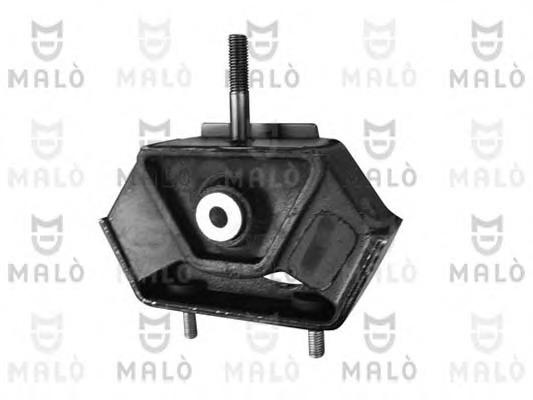 замена опоры двигателя мерседес 410