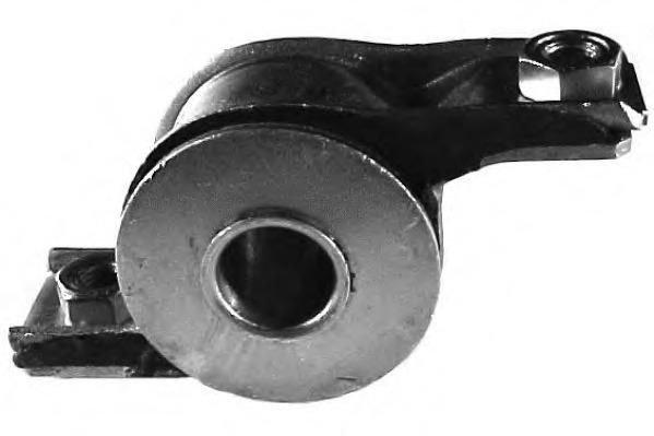передний сайлентблок рычага фиат темпра