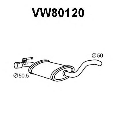 Homegrapper besides Honda Cg 125 Wiring Diagrams And in addition Wiring Diagram Honda Beat Injeksi further Mazda Wiring Diagram Pdf All Image About further Diagram Kelistrikan Honda Vario Cbs. on wiring diagram honda beat